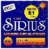 Sirius S-340