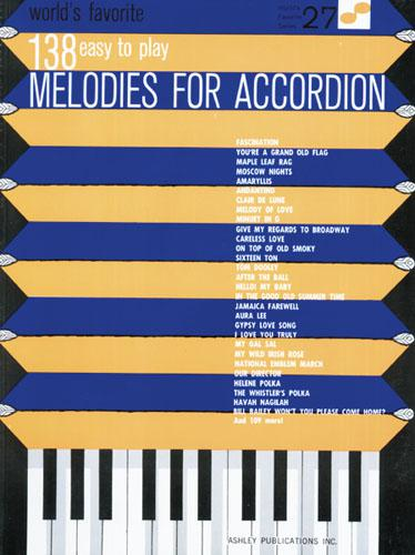 138-worlds-favorite-melodies-for-accordion.jpg