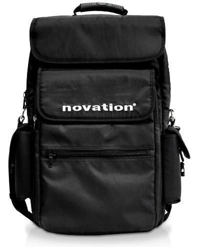 Novation Soft Bag 25 BK