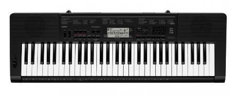 Casio CTK 3200