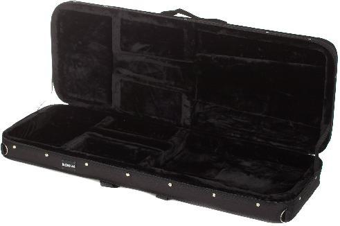 Razzor EC-501L