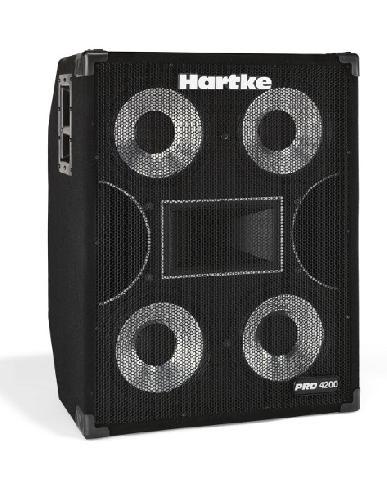 Hartke 4200