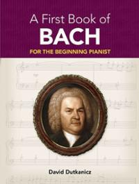 a-first-book-of-bach---easy-piano.jpg