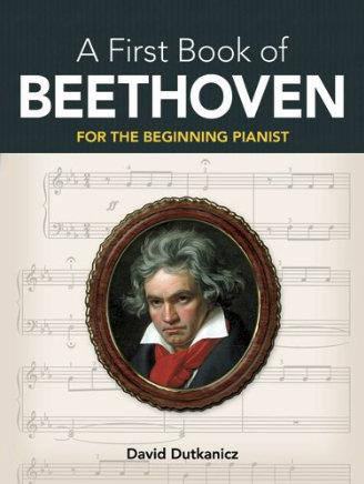 a-first-book-of-beethoven--.jpg