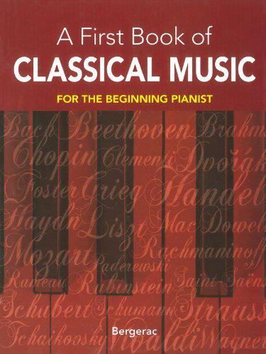 a-first-book-of-classical-music-for-the-beginning-pianist.jpg
