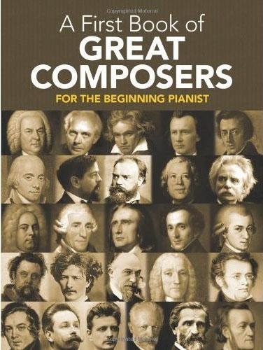 a-first-book-of-great-composers.jpg