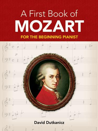 a-first-book-of-mozart---easy-piano.jpg