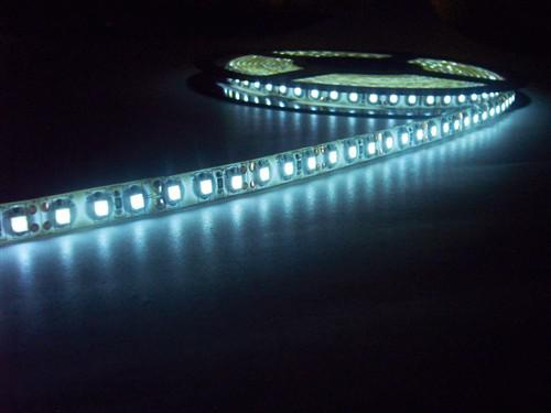 eLite LED A9004004 1m