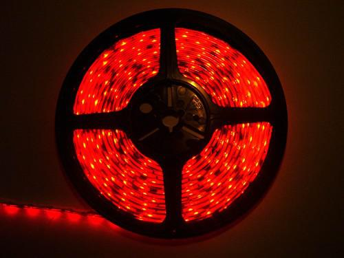 eLite LED A9004010 1m