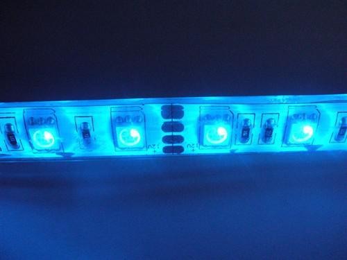 eLite LED A9004015 1m