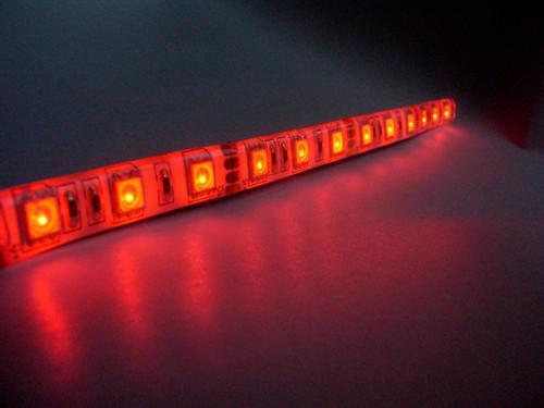 eLite LED A9004020 1m