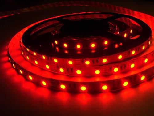 eLite LED A9004025 1m