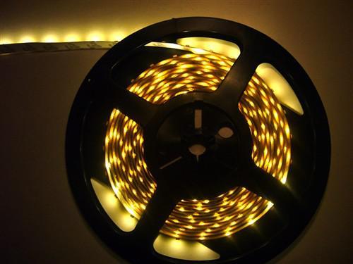 eLite LED A9004030 1m