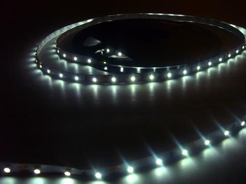 eLite LED A9004035 1m