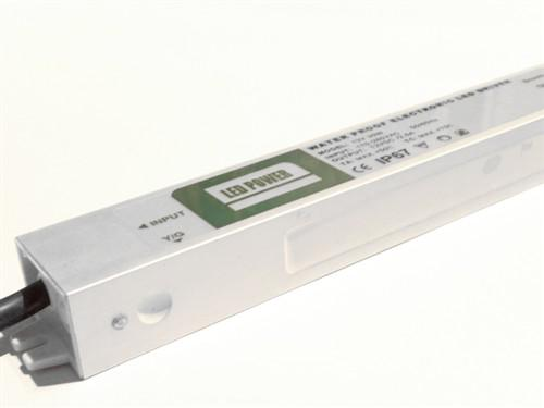 eLite A9004040 30W/12V