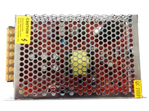 eLite A9004057 60W/12V