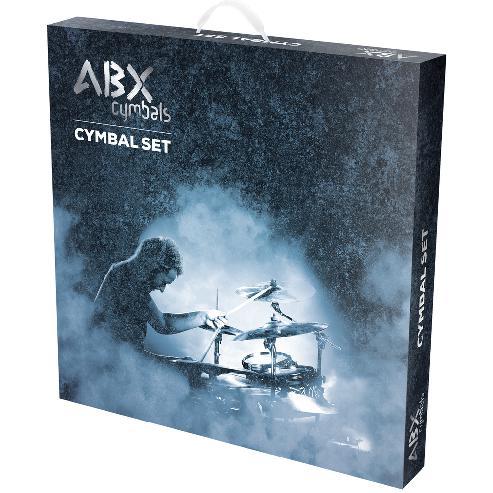 ABX CS-STD