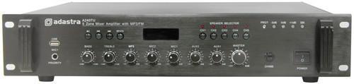 Adastra 100V 240W