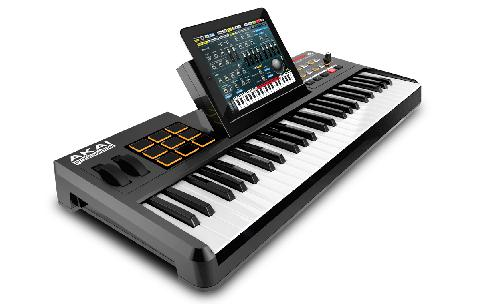 akai-synthstation-49.jpg