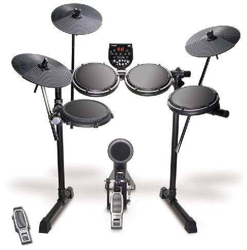 alesis-dm-6-kit.jpg