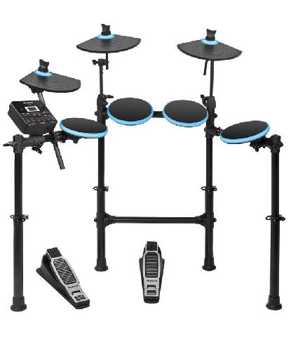 alesis-dm-lite-kit.jpg