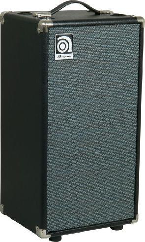 Ampeg SVT-210 AV