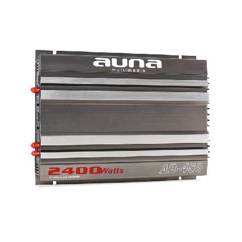 Auna AB-450