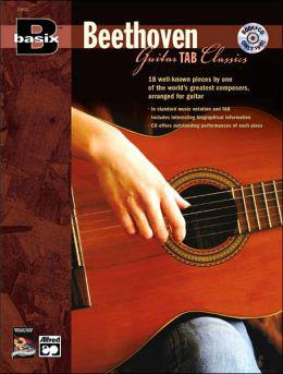 basix---beethoven-for-guitar--cd-guitar--tab.jpg