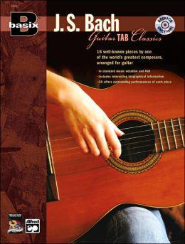 basix---j.s.bach-for-guitar--cd-guitar--tab.jpg