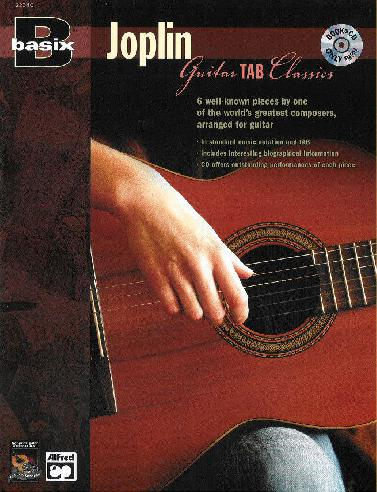 basix---joplin-for-guitar---guitar--tab--cd.jpg