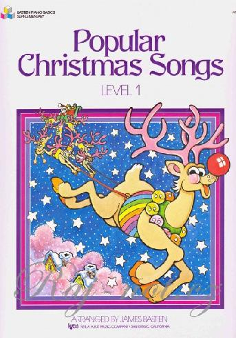 bastien-piano-basics-popular-christmas-songs-level-1.jpg