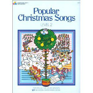 bastien-piano-basics-popular-christmas-songs-level-2.jpg