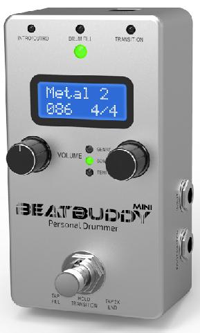 beatbuddy-mini-singular.jpg