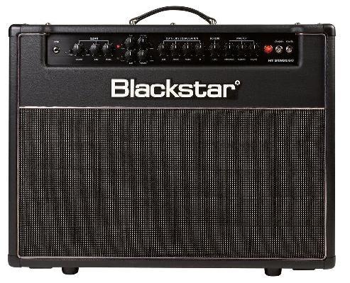 Blackstar HT Stage 60 Venue Combo