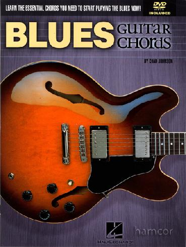 blues-guitar-chords--dvd.jpg