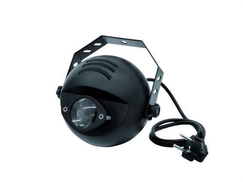 Eurolite LED ET 9W TCL