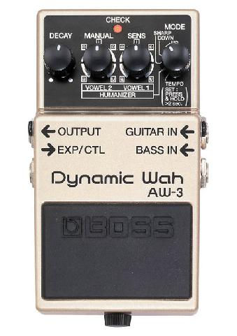 boss-aw-3-dynamic-wah.jpg