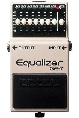 boss-ge-7-equalizer.jpg