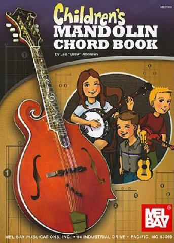 childrens-mandolin-chord-book.jpg