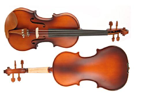 Classic Violinset