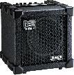 Roland Cube Bass 20-XL