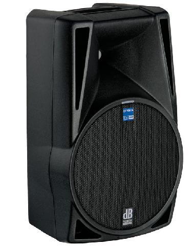 dB Technologies Opera 510 DX