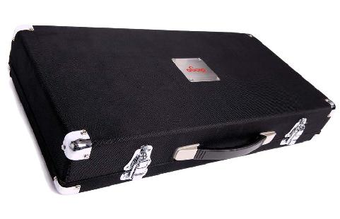 diago-showman-hard-case-pedal-board.jpg