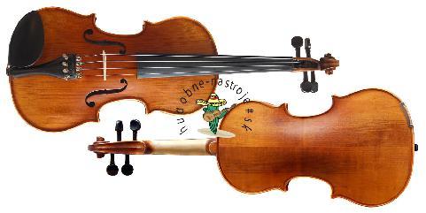 Dowina Violin SV44