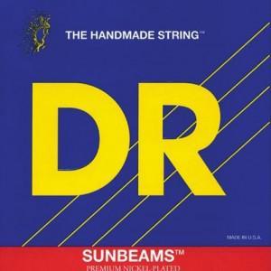 DR Sunbeam