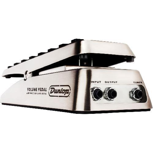 Dunlop DVP 1 Volume Pedal