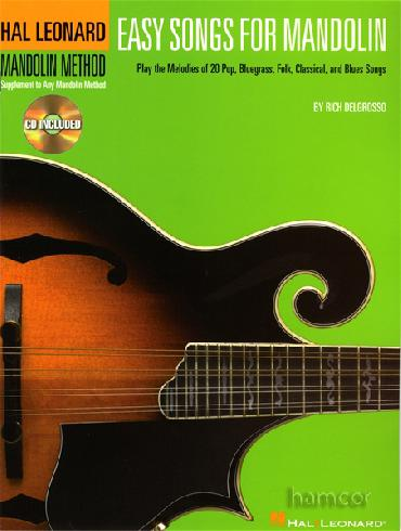 easy-songs-for-mandolin.jpg