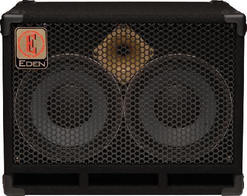 Eden D212XST