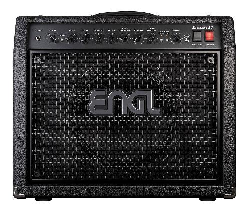 engl-e330-screamer-50-combo.jpg