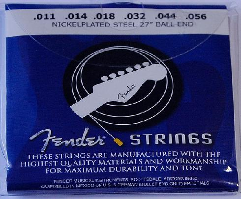 fender-baritone-strings.jpg